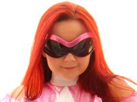 Patty Ranger